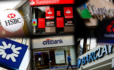 Bulk of UK banks lack convincing climate strategy, Ethical Consumer warns