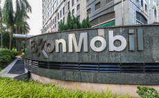 'Woefully inadequate': ExxonMobil touts 'Paris consistent' climate plan