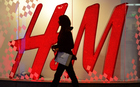 H&M issues €500m bond tied to meeting its CO2 and recycled garment goals