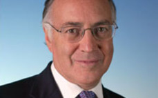 Lord Howard calls for review on strengthening Climate Change Act