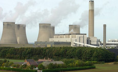 Ratcliffe-on-Soar coal power station | Credit: By Alan Murray-Rust, CC BY-SA 2.0