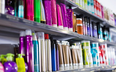 Top brands concoct plan to 'green' the chemicals used in everyday goods