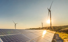 REA: Half of UK electricity generation could be produced by renewables by next year