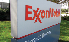 Tense Exxon AGM delivers limited progress on climate