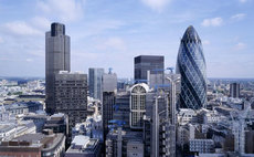 London CO2 cuts must be 'more ambitious in scale and pace', Mayoral body warns