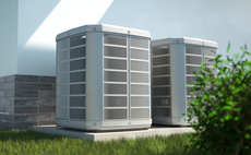 Heat pumps are primed to play a critical role in decarbonising heating