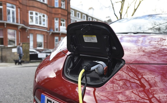 Time-of-use energy tariffs are becoming increasingly popular as electric vehicle sales surge in the UK