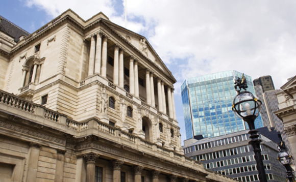 Green GB Week: Government ramps up green finance push