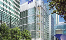 KPMG announces 2030 net zero goal