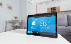 Smart home energy market the focus of new consumer protection drive