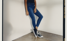 Primark unzips first jeans made with sustainable cotton