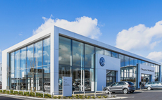 'EV Centre of Excellence': Centrica inks VW dealer EV partnership