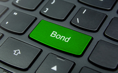 Moody's predicts green bond market boost