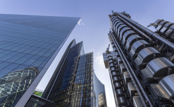 TCFD disclosures are likely to become mandatory for large UK firms from April 2022