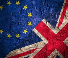 Brexit Day: The great green gamble begins
