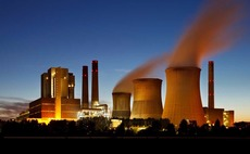 Energy UK urges Chancellor to stick with Carbon Price Floor