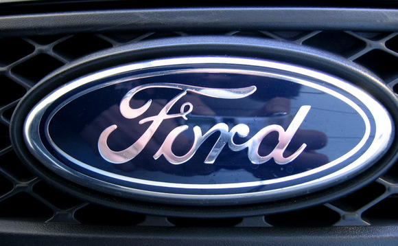 Ford plans to roll out its own scrappage scheme to boost air quality | Credit: Marcin Mincer