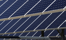 Nationwide solar rooftop scheme bags $1.4bn DoE backing