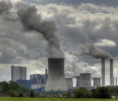 After net zero, we will need to go much further and clean up historic emissions