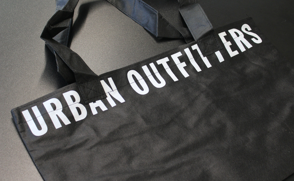 Revealed: How Urban Outfitters ordered employees to cut up clothing