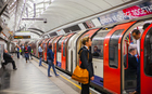 TfL eyes renewables contracts to power London's Tube network