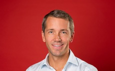 Josh Bayliss, Virgin Group CEO | Credit: Virgin Group
