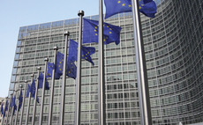 EU signals desire for green focus in coronavirus economic recovery plans