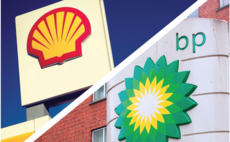 Report: BP and Shell 'cautious and unconvincing' on climate risk