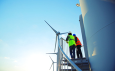 Poll: Renewables workers 'unfazed' by Covid-19 impact on industry