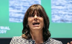 COP26: Labour hints it would replace Claire Perry O'Neill as UN Climate Summit President
