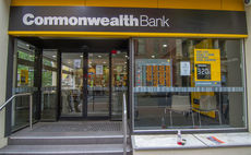 Shareholders launch trail-blazing legal action against CommBank over climate disclosure