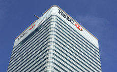 HSBC pledges to deliver $100bn of green finance through to 2025