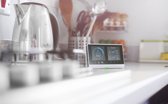 More than 22 million homes and businesses now have a smart meter installed