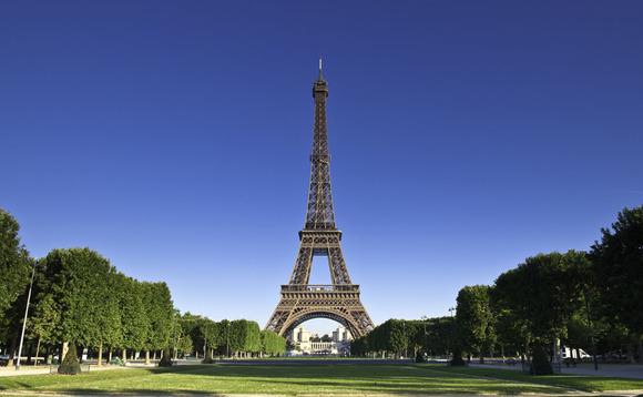 France unveils EUR100 bln stimulus to revive economy, EUR/USD keeps lows