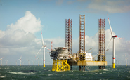 Everything you need to know about the UK's landmark Energy White Paper