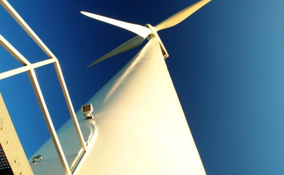 Innovation 'could halve wind power costs by 2030'