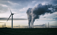 IEA: National climate plans could deliver 'peak' fossil fuel demand in 2025