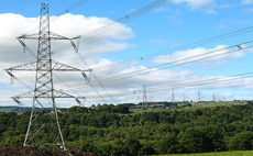 How Britain's grid became 'cleaner, cheaper, and harder to control' during the Covid-19 lockdown