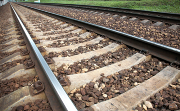 Rail electrification plans scrapped in favour of 'alternative technologies'