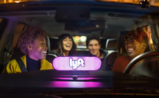Carbon neutral cabs: Lyft promises to offset user rides