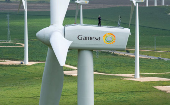 Greenpeace: Renewables to undercut all other forms of power across the G20 by 2030