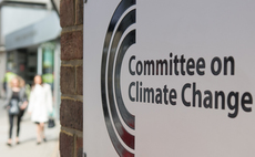 The CCC is set to deliver further advice on delivering the UK's net zero target later this year
