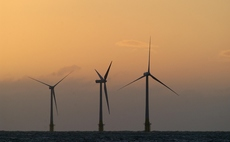US outlines plans to hit 86GW offshore wind by 2050